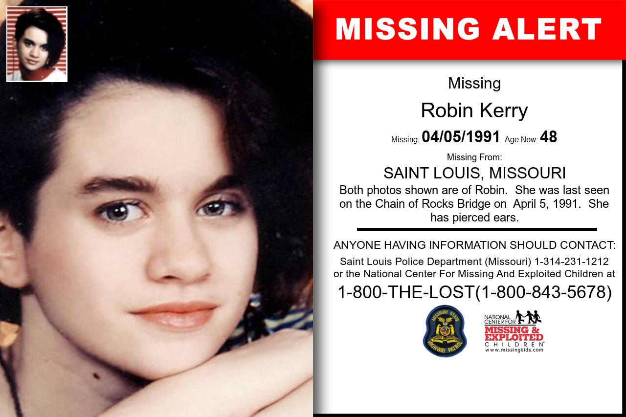 ROBIN_KERRY missing in Missouri
