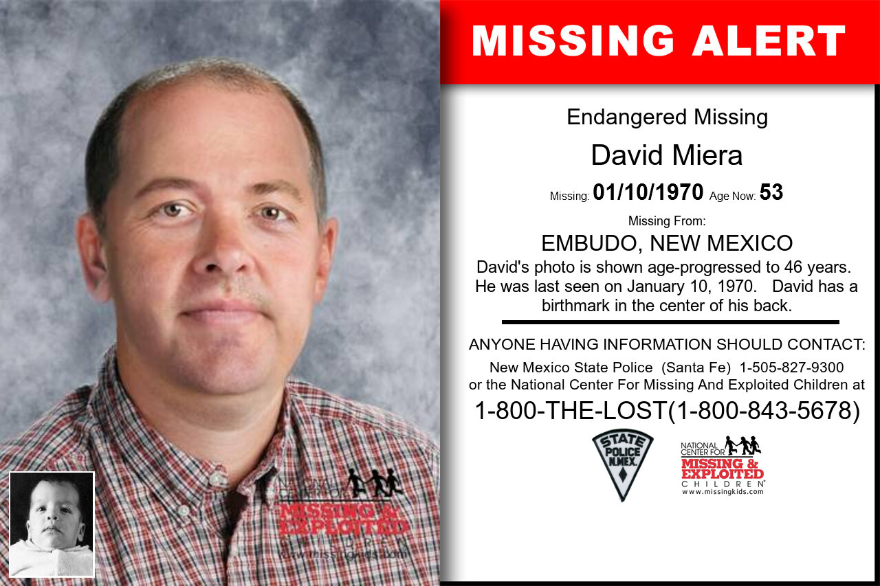 DAVID_MIERA missing in New_Mexico