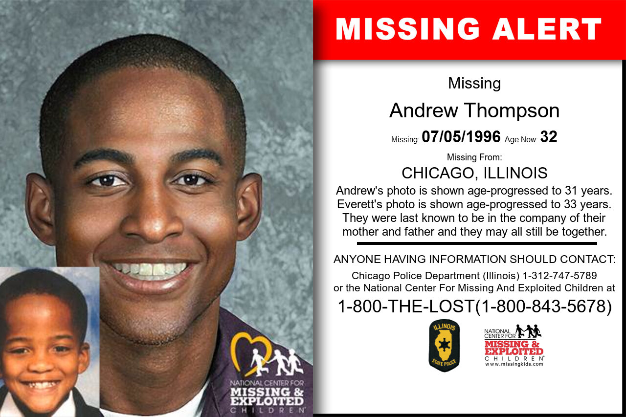 ANDREW_THOMPSON missing in Illinois