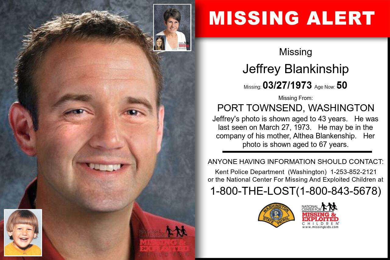 JEFFREY_BLANKINSHIP missing in Washington