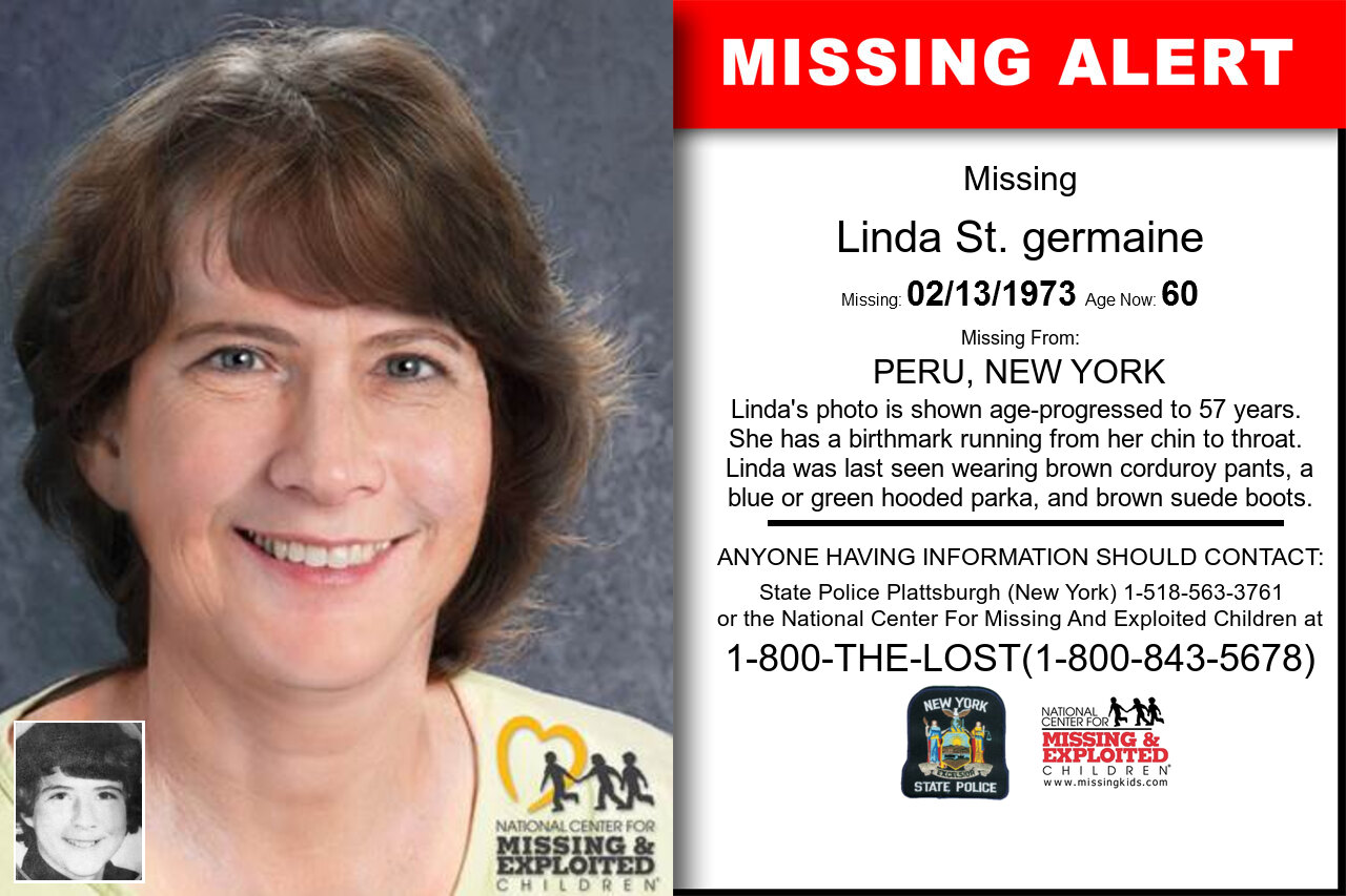 LINDA_ST._GERMAINE missing in New_York
