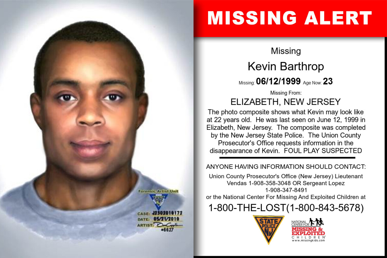 Kevin_Barthrop missing in New_Jersey