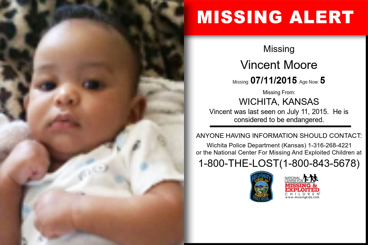 VINCENT_MOORE missing in Kansas