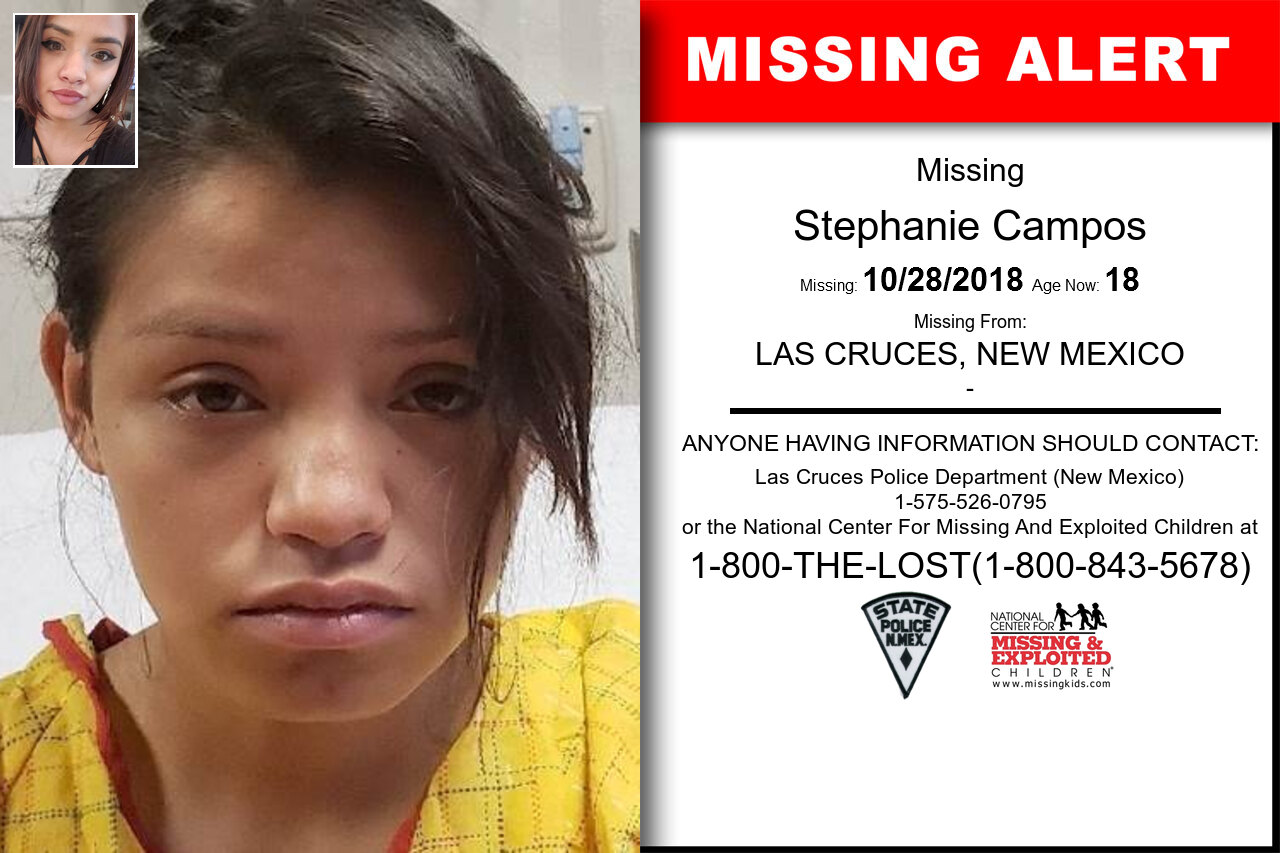 STEPHANIE_CAMPOS missing in New_Mexico
