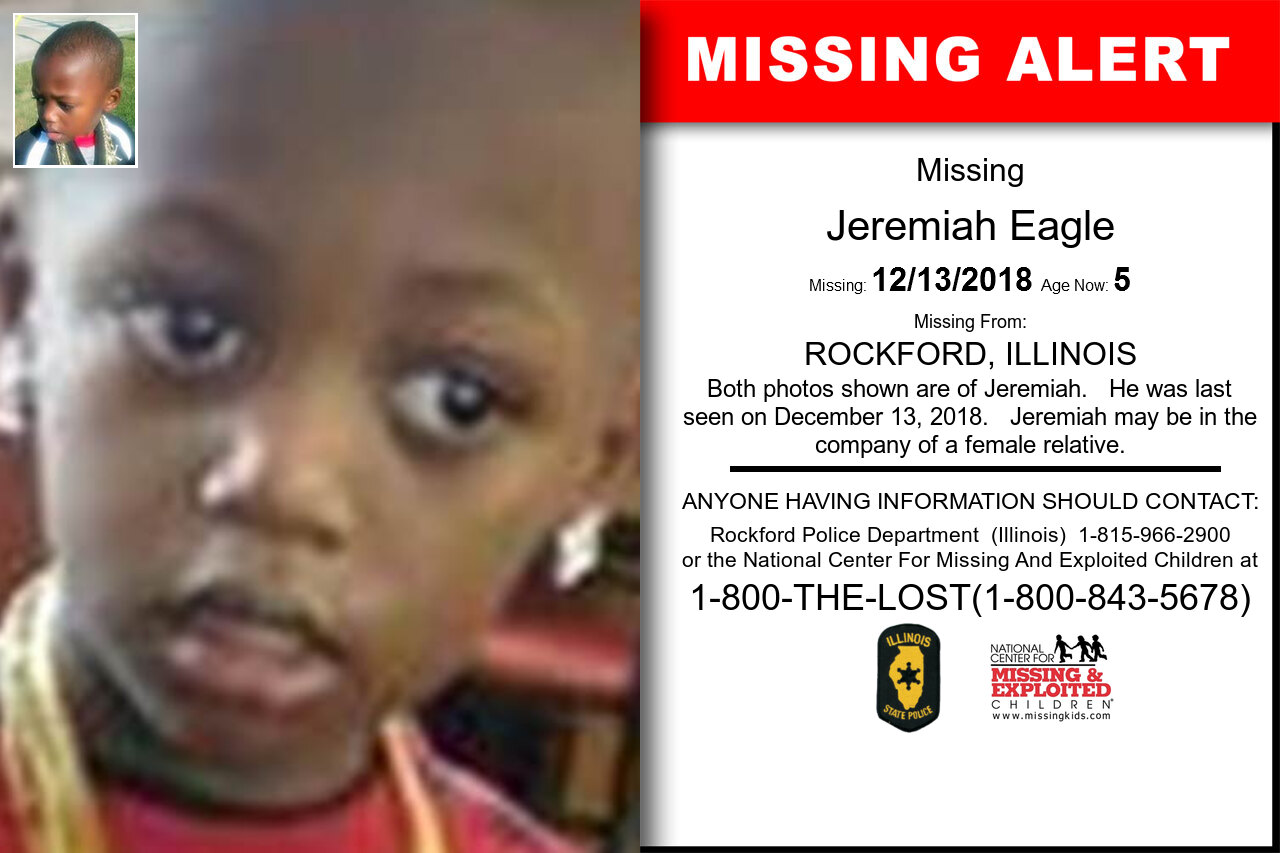 JEREMIAH_EAGLE missing in Illinois
