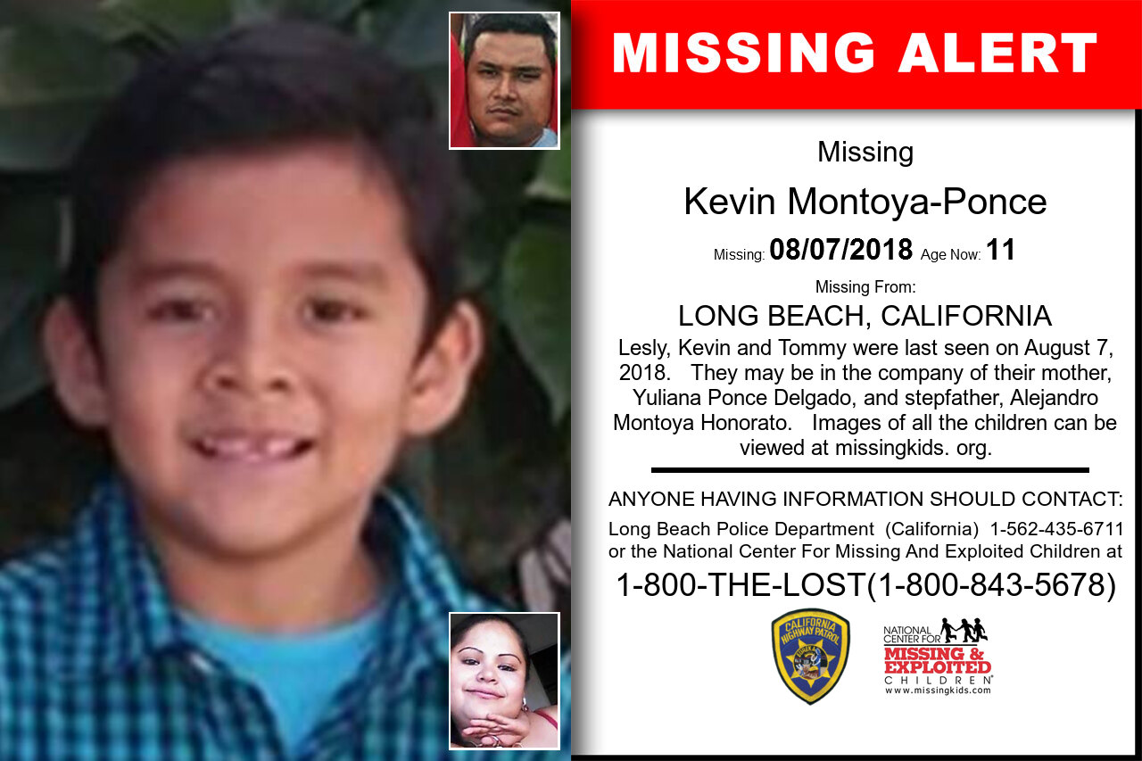 Kevin_Montoya-Ponce missing in California