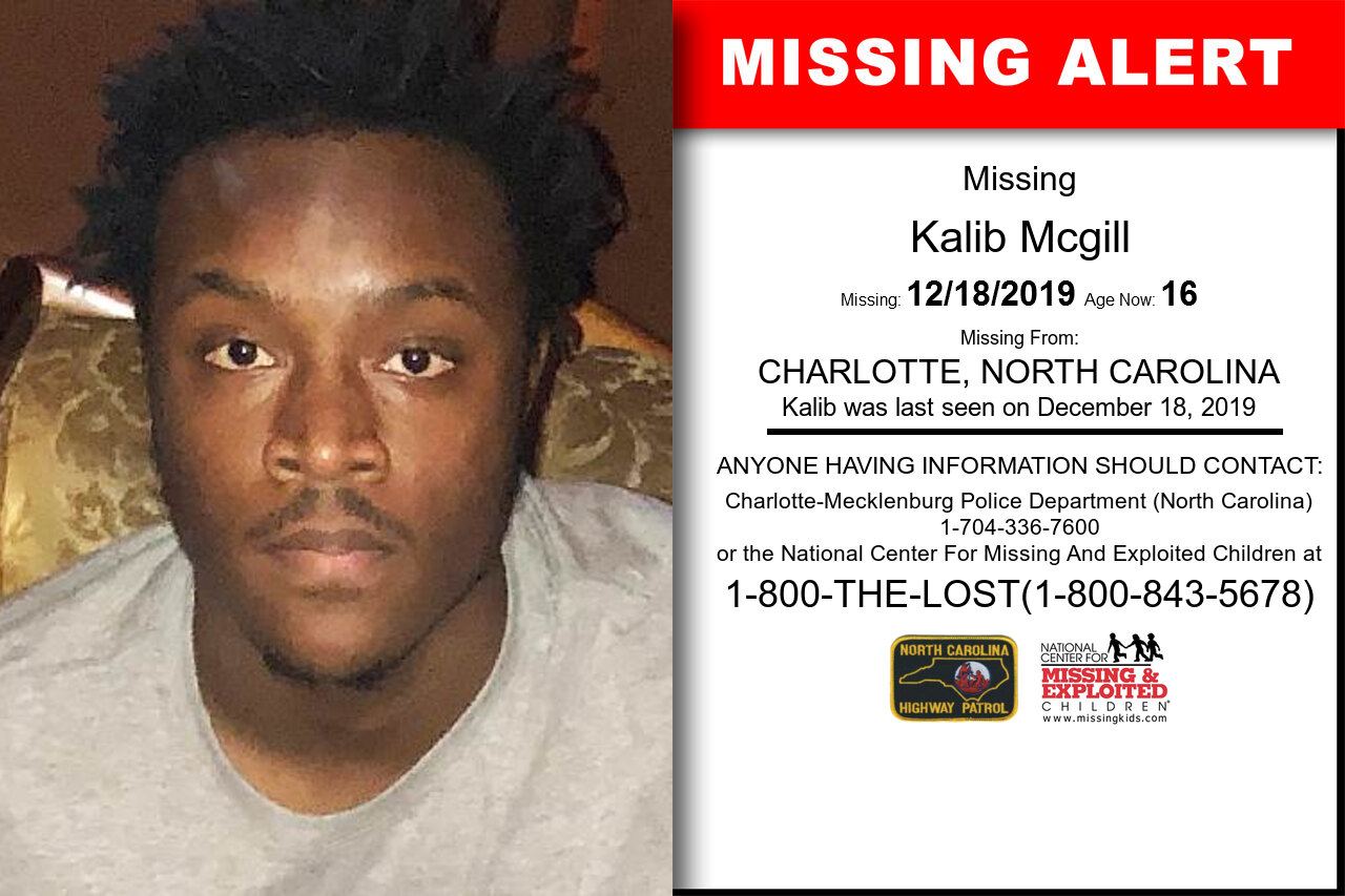 Kalib_Mcgill missing in North_Carolina