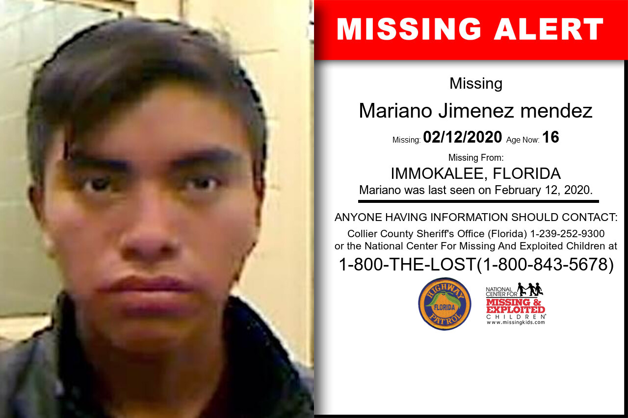 Mariano_Jimenez_mendez missing in Florida