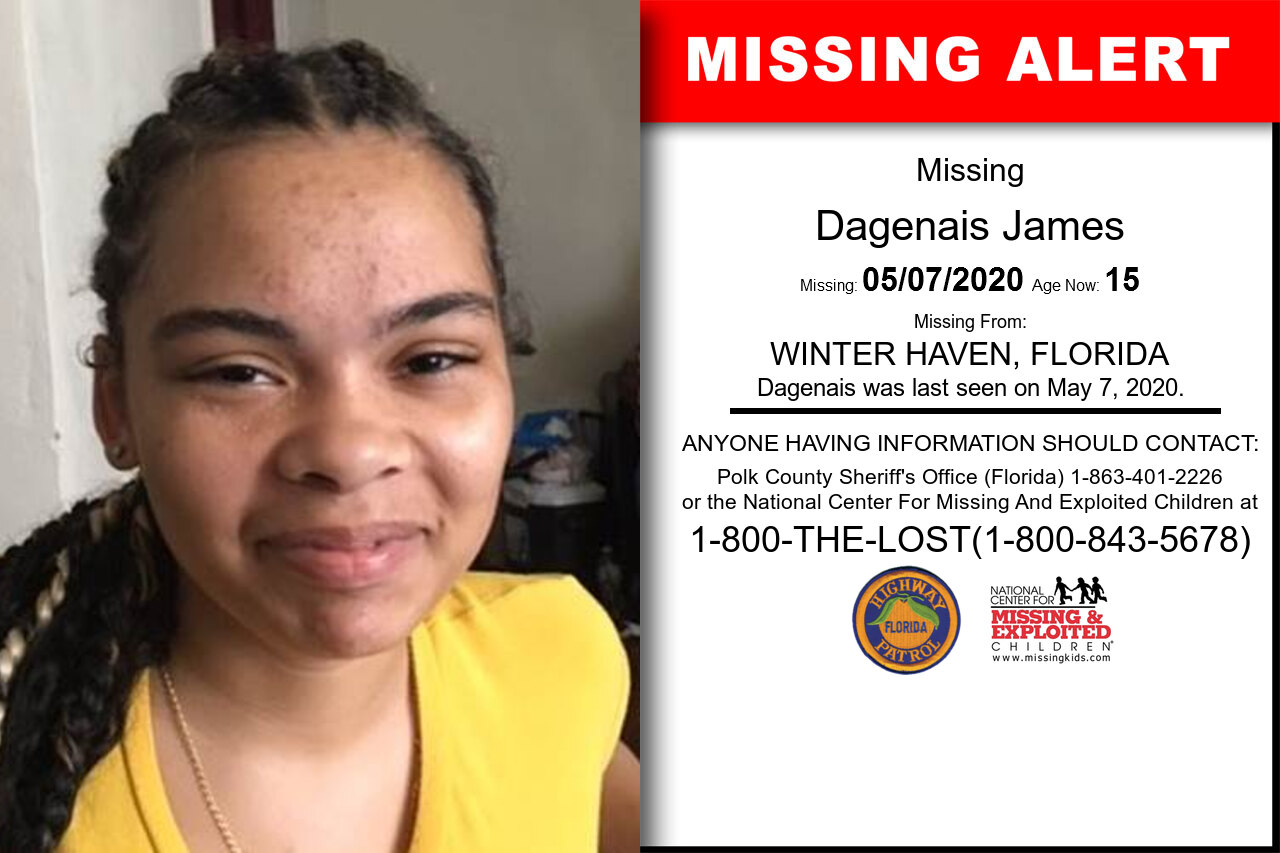 Dagenais_James missing in Florida