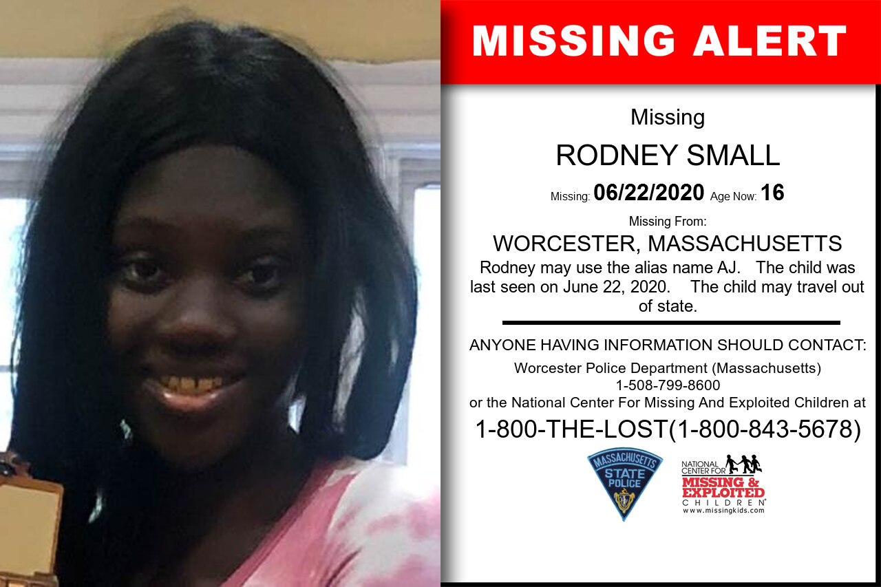 RODNEY_SMALL missing in Massachusetts