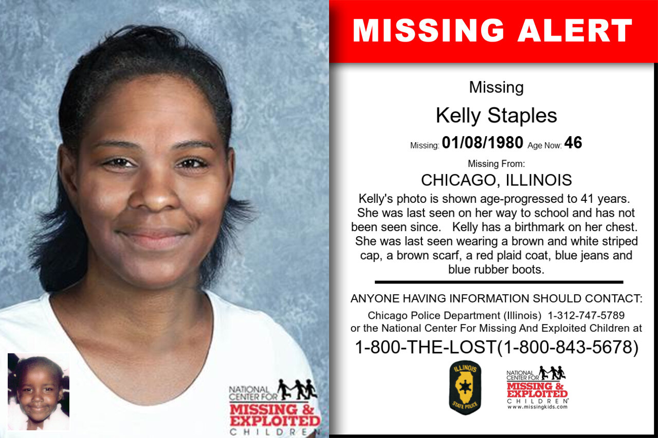 KELLY_STAPLES missing in Illinois