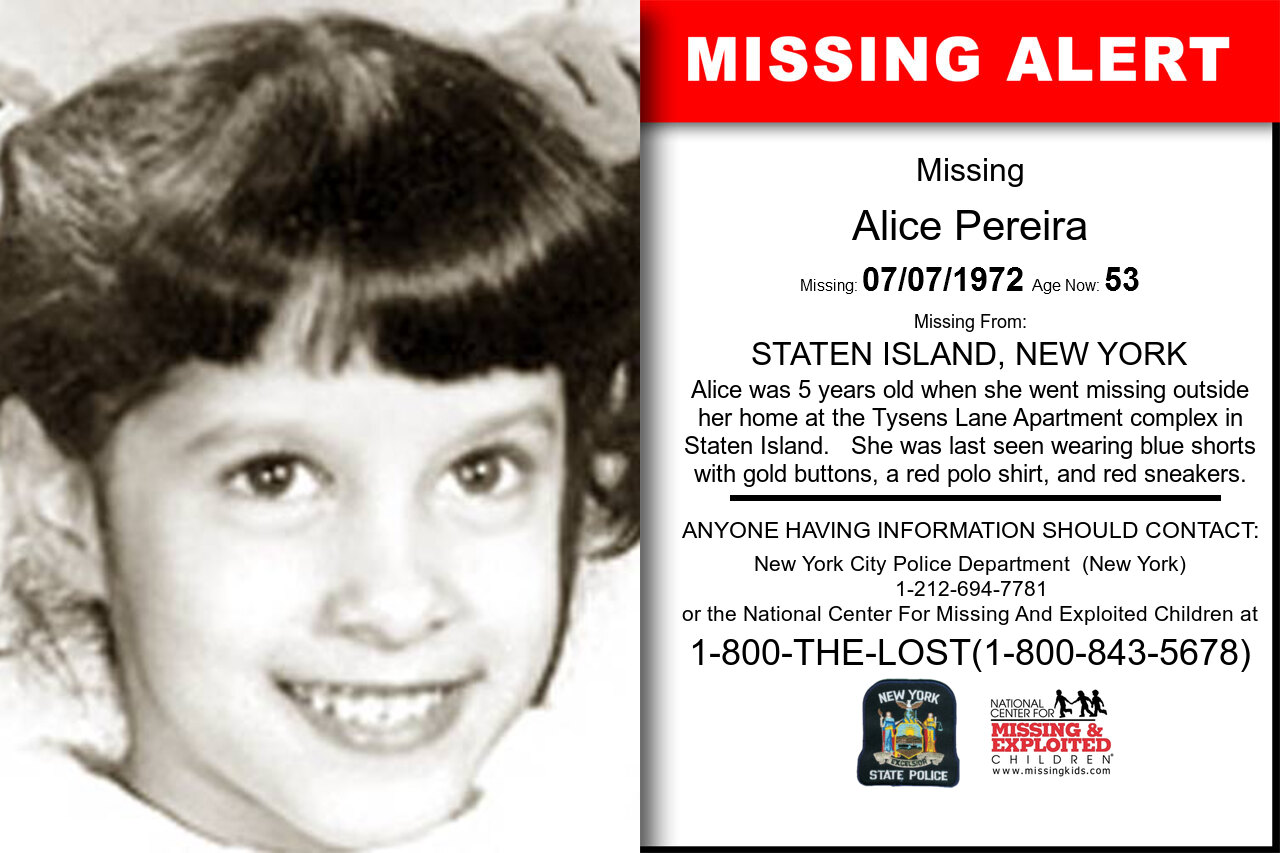 ALICE_PEREIRA missing in New_York