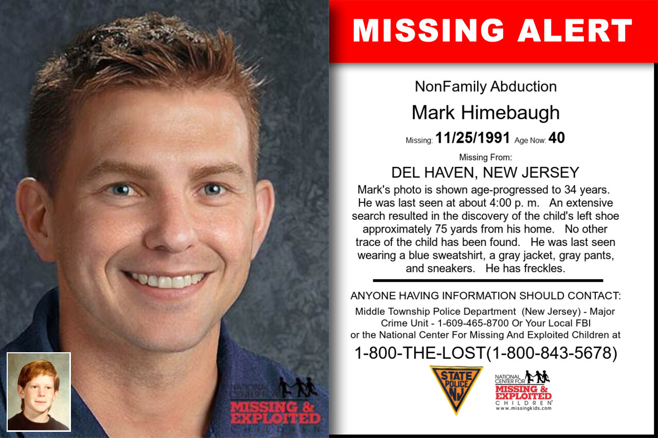 MARK_HIMEBAUGH missing in New_Jersey