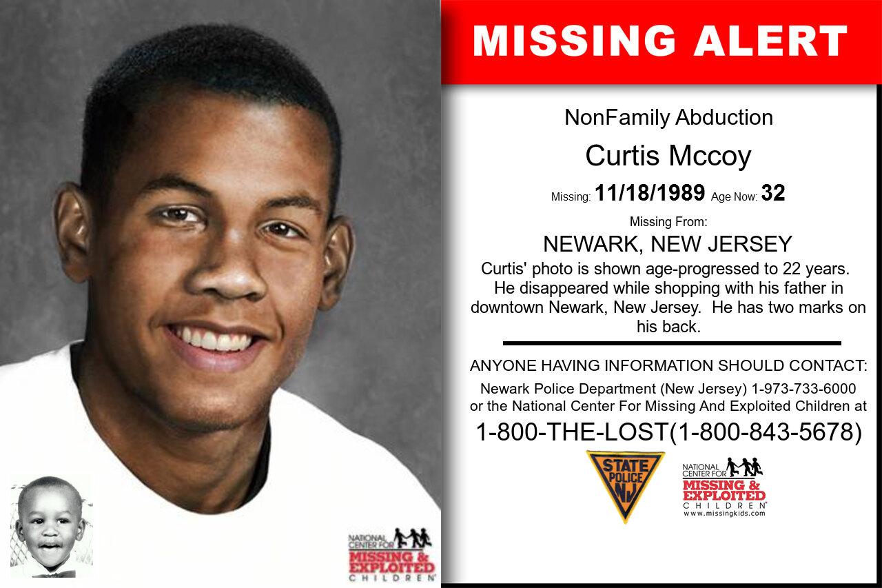 CURTIS_MCCOY missing in New_Jersey