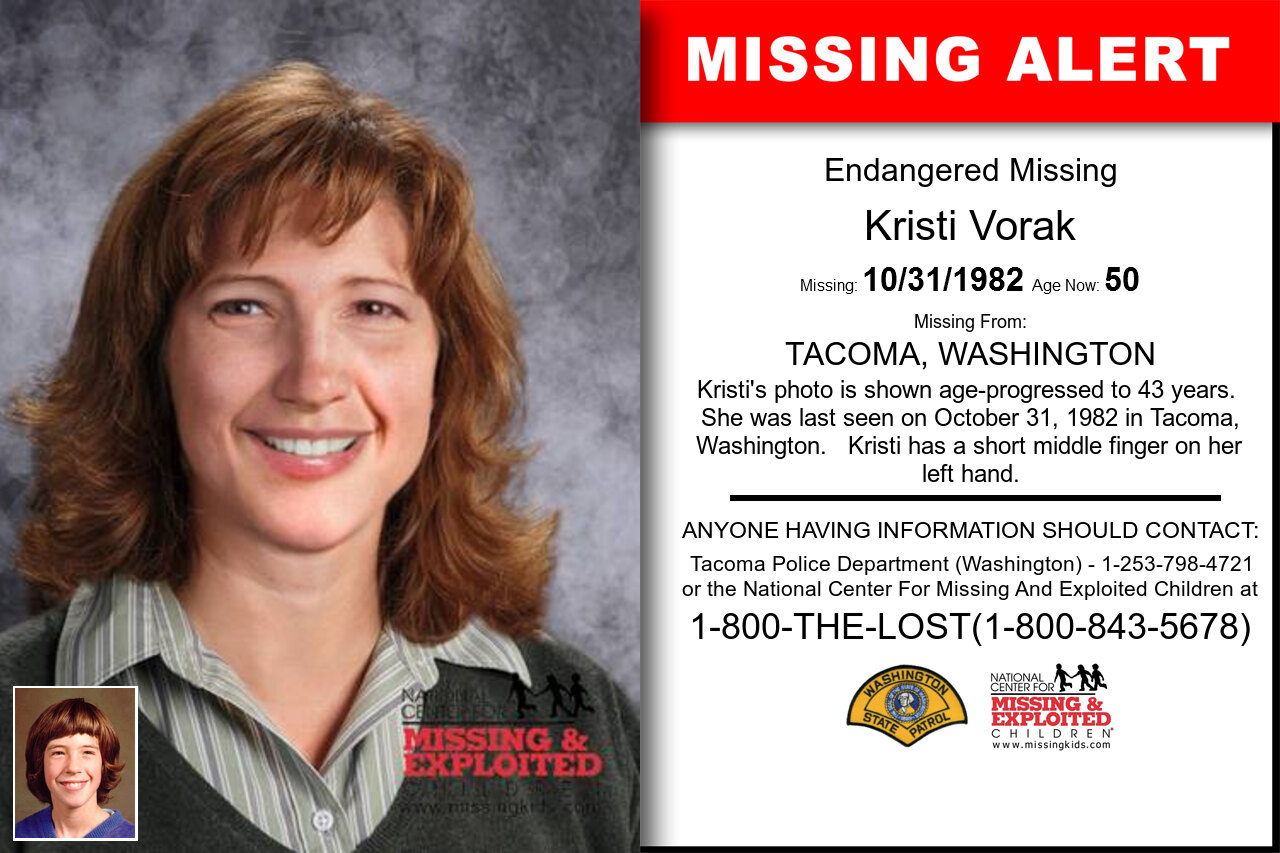 KRISTI_VORAK missing in Washington