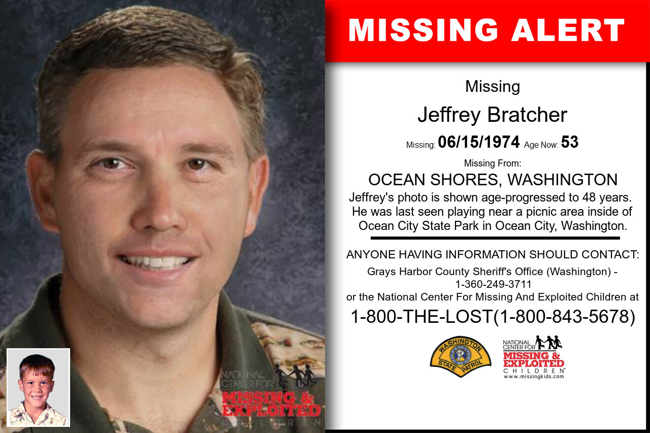 JEFFREY_BRATCHER missing in Washington