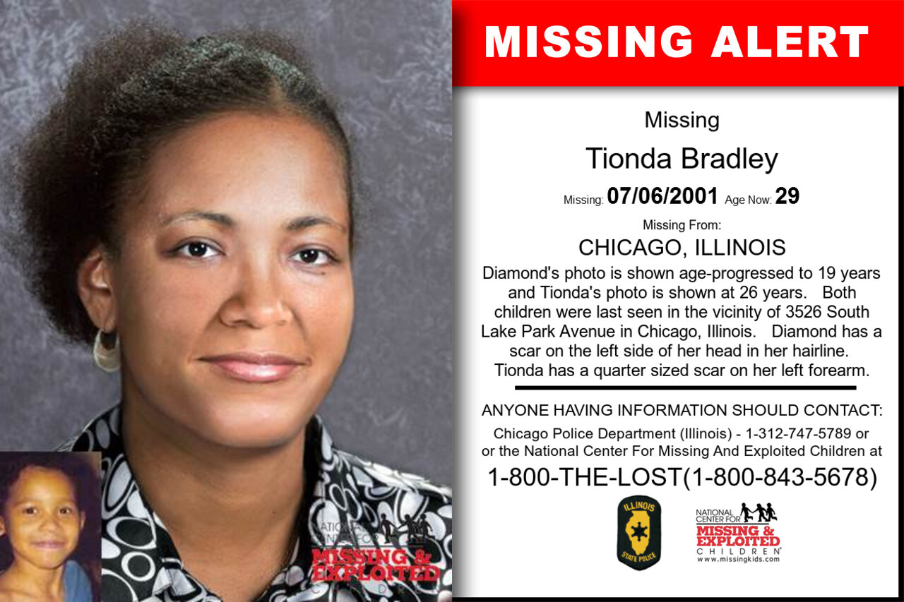 TIONDA_BRADLEY missing in Illinois