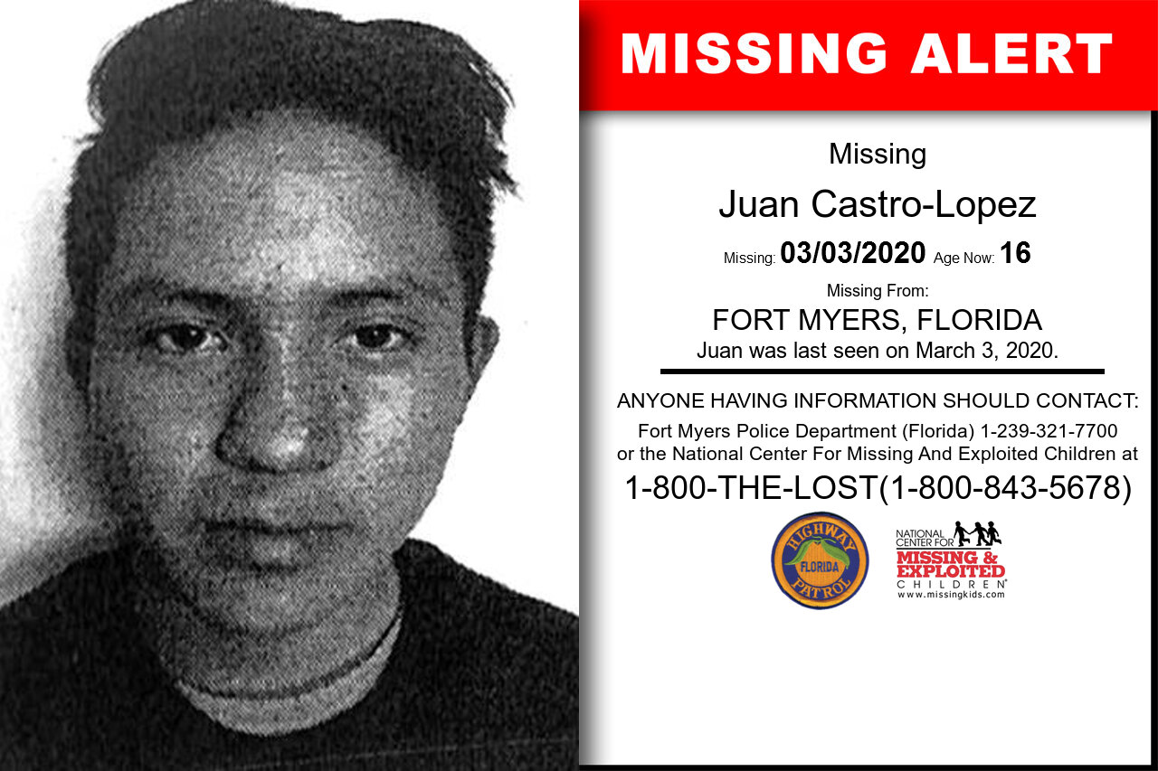 Juan_Castro-Lopez missing in Florida