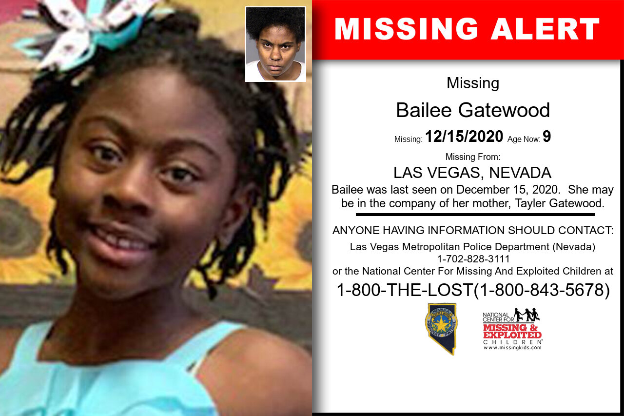 Bailee_Gatewood missing in Nevada