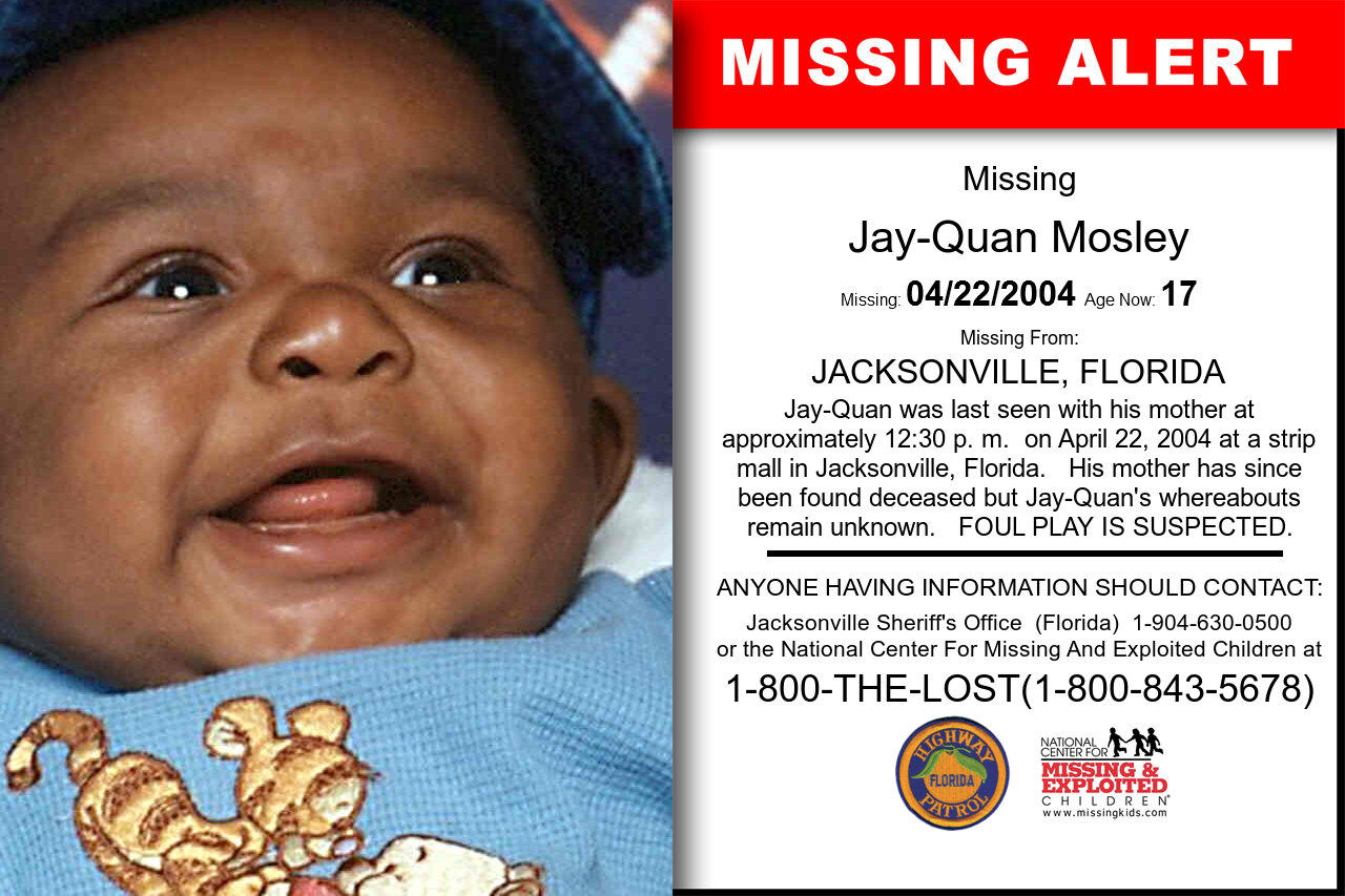 Jay-Quan_Mosley missing in Florida